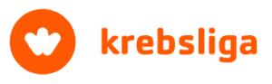 Krebsforum.ch